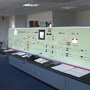Signalling Panels