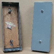 Box 165