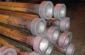 forging manufacture 3