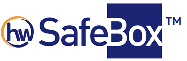 safebox-logo
