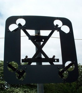 signal frames 1