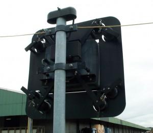signal frames 2