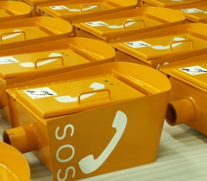 t611d-2 telephone